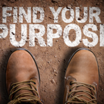 From Millennials to their Companies: The Value of Purpose